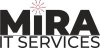 Mira IT Services