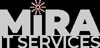 Mira IT Services Status